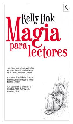 2011-10-Magia-para-lectores