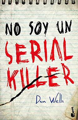 2012-04-No-soy-un-serial-killer