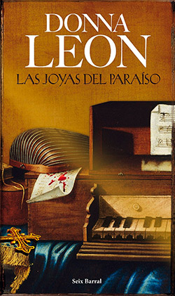 2012-10-Las-joyas-del-Paraiso