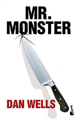 2012-11-Mr-Monster