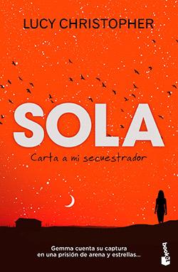 2013-10-Sola-Carta-a-mi-secuestrador