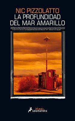 2015-11-La-profundidad-del-mar-Amarillo
