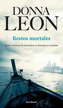 2017-03-Restos-mortales