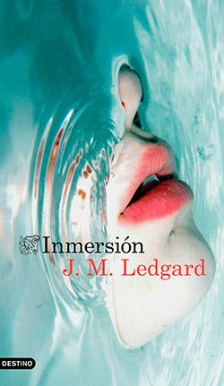 2017-10-Inmersion