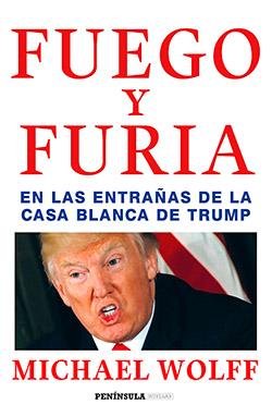 2018-02-Fuego-y-furia