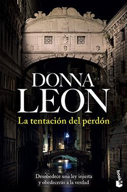 2018-02-La-tentacion-del-perdon