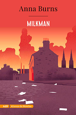 2019-04-Milkman