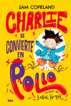 2019-09-Charlie-se-convierte-en-pollo-Small